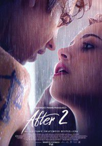 After 2 (2020) cały film online plakat